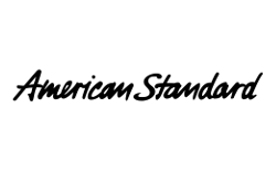 american-standard-brand-logo