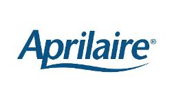 aprilaire-partner-logo