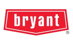 bryant-brand-logo