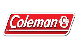 coleman-brand-logo