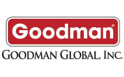 goodman-brand-logo