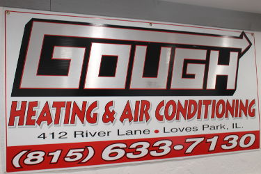 gough-heating-and-air-conditioning-sign