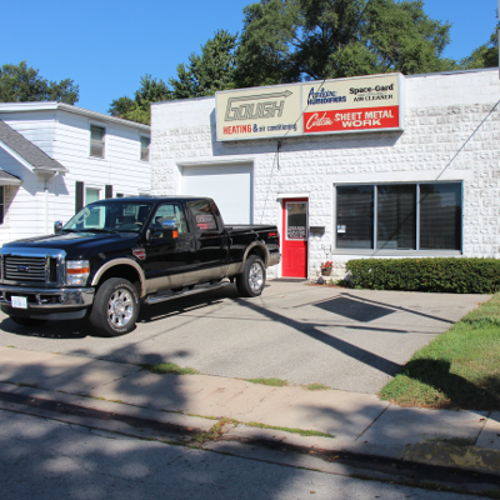 gough-heating-and-air-conditioning-storefront