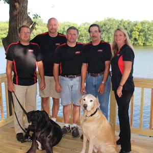gough-heating-and-air-conditioning-team