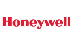 honeywell-partner-logo