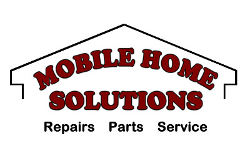 mobile-home-solutions-partner-logo