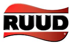 ruud-partner-logo