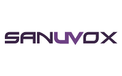 sanuvox-partner-logo