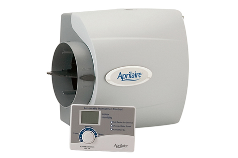 aprilaire-model-600-humidifier-480x320p