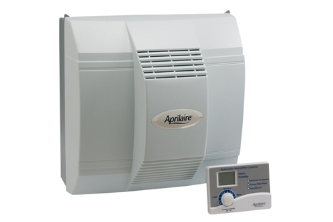 aprilaire-model-700-humidifier-480x320p