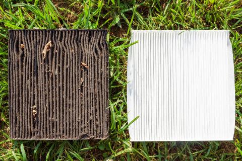 clean-air-filters