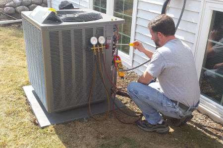Request Quote Gough Heating Amp Air Conditioning