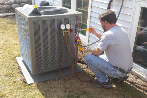 air-conditioning-repair-and-maintenance